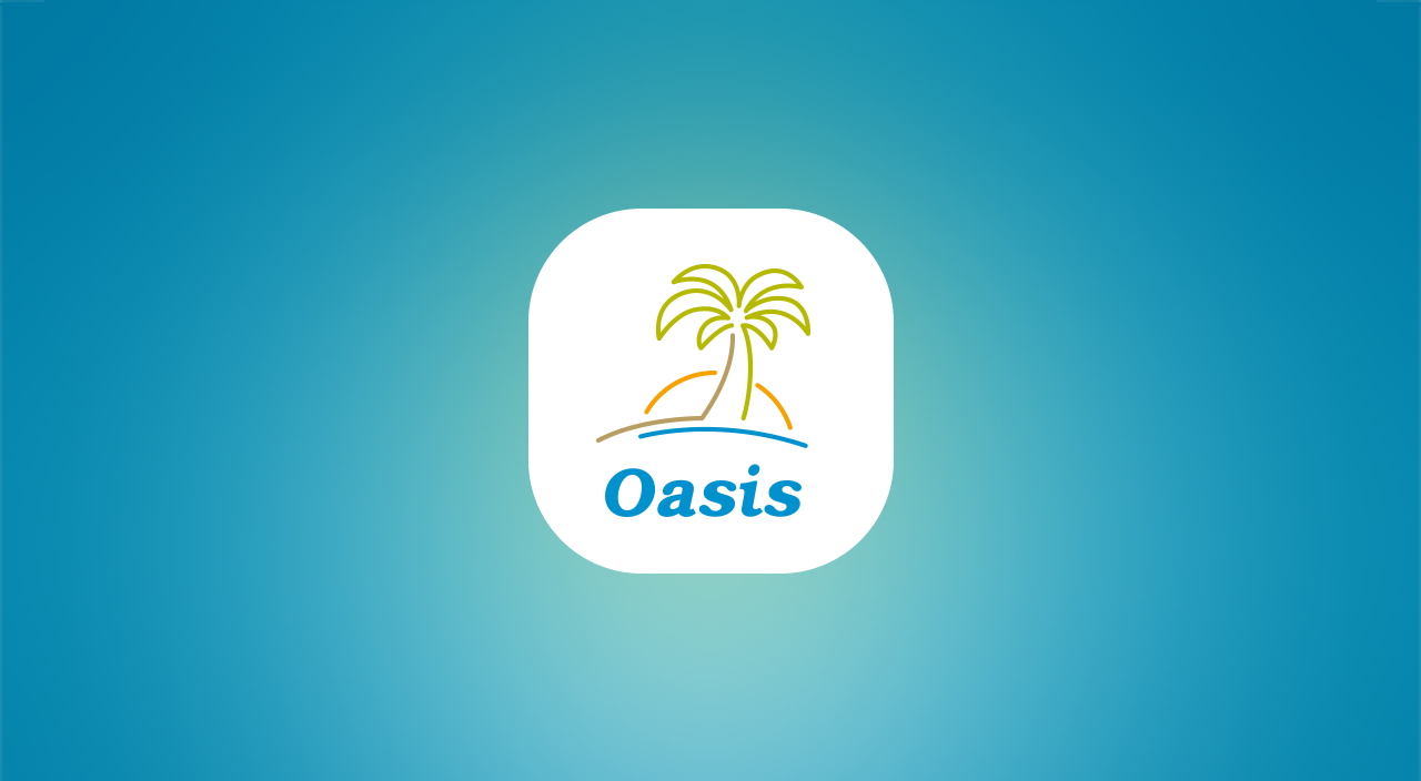 Korea Workplace Innovation Consulting Group OASIS